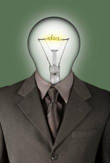 Die filosofie van Idees